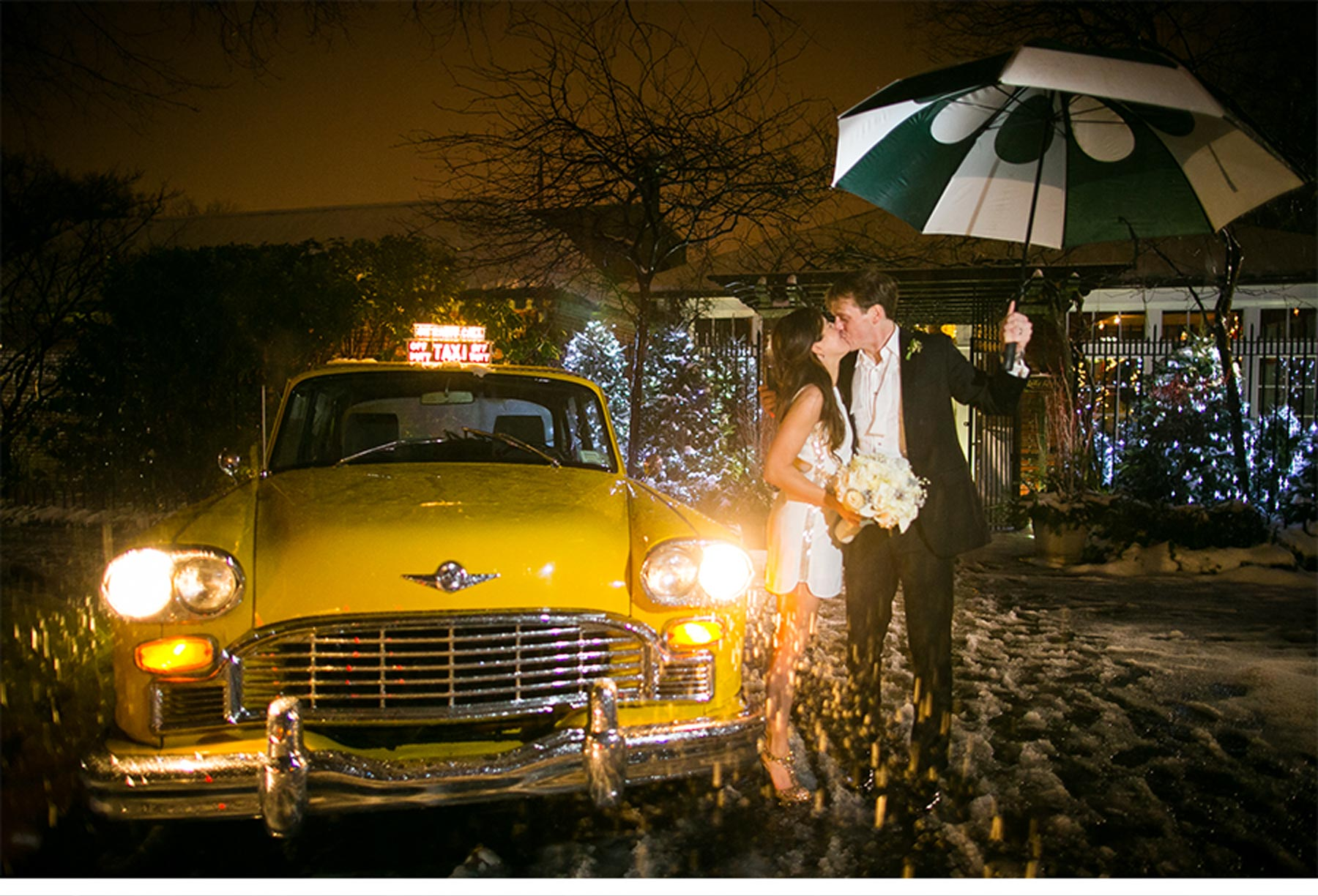 Our Muse - Winter Wedding at The Loeb Boathouse Central Park - Be inspired by Carter & V232: Our Muse - Winter Wedding at the Loeb Boathouse Central Park ...