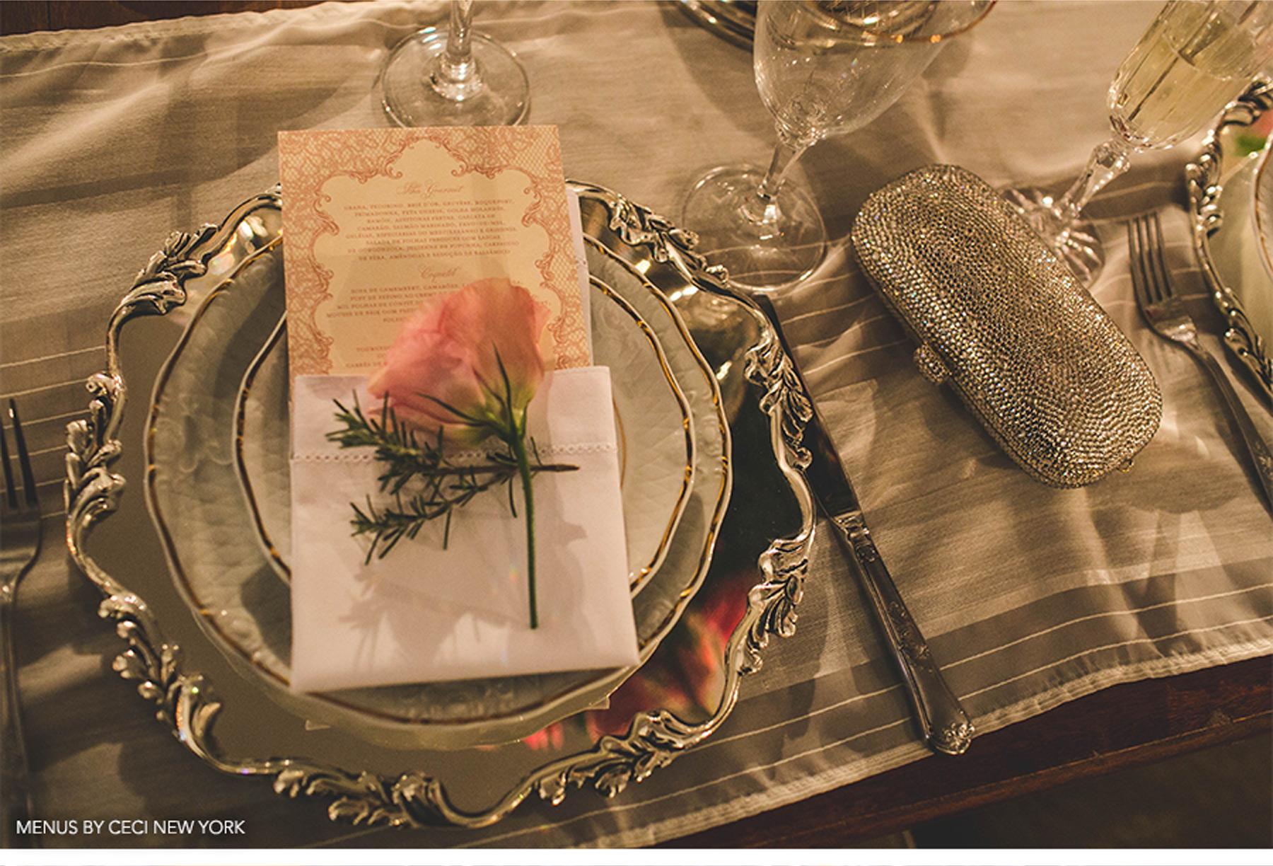 Wedding cake wedding dress lace inspiration centerpieces wedding