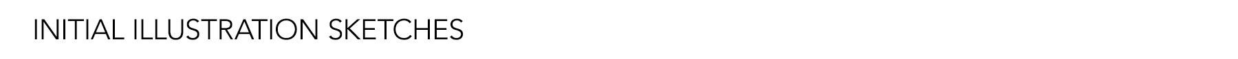 Luxury Branding Design by Ceci New York - Our Muse - Orali Perfume - Logo design, brand illustrations and packaging materials by Ceci New York - orali perfume, wholistic, ceci new york, custom design, luxury design, corporate identity, branding, logo, perfume, bottle design, ceci johnson