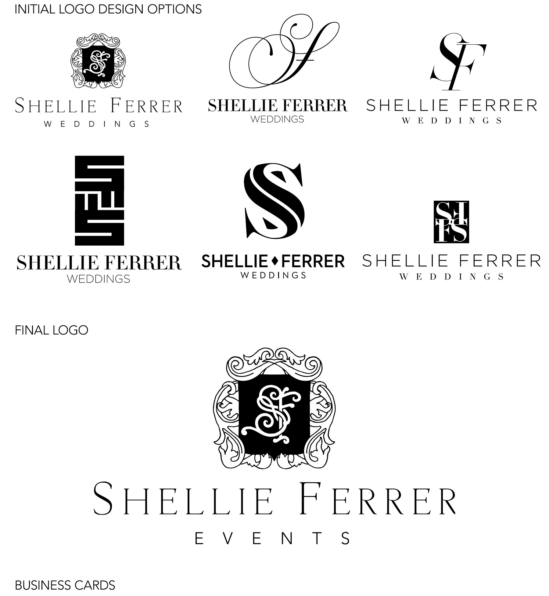 Luxury brand logo design the image kid Branding and logo design companies