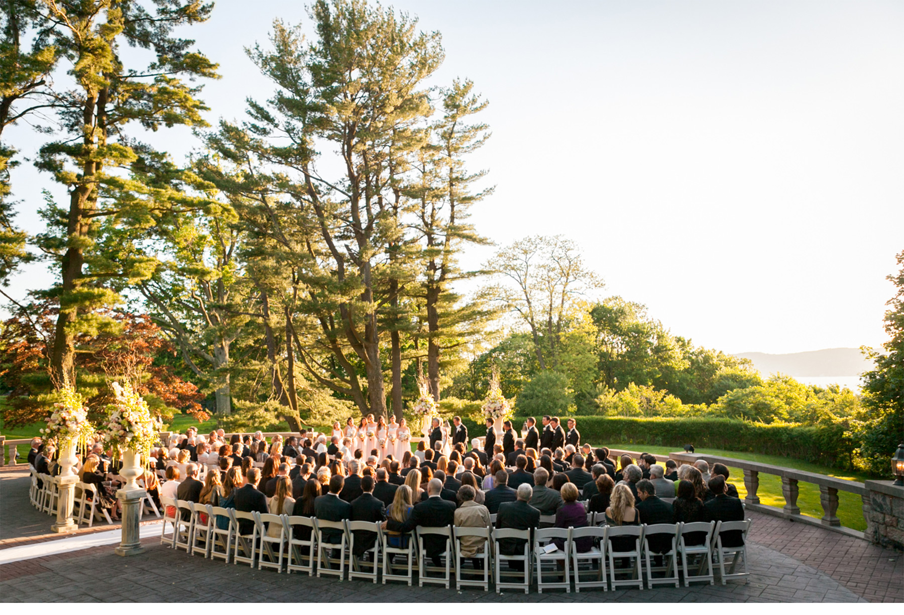 Our Muse Sweet Elegant Wedding At Tan Hill Mansion Be Inspired By Lindsay