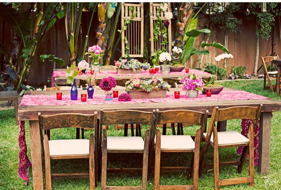 V26 our muse bali inspired wedding michelle brendan for Bali wedding decoration ideas