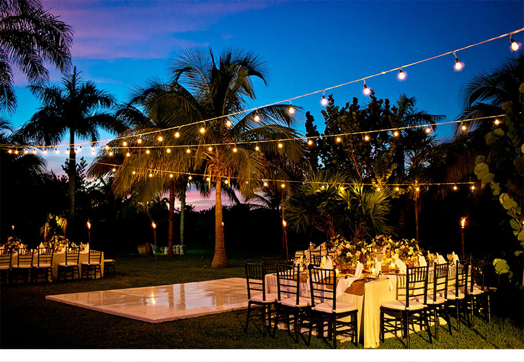 V263 Our Muse Tropical Wedding In Playa Mujeres Mexico Valerie