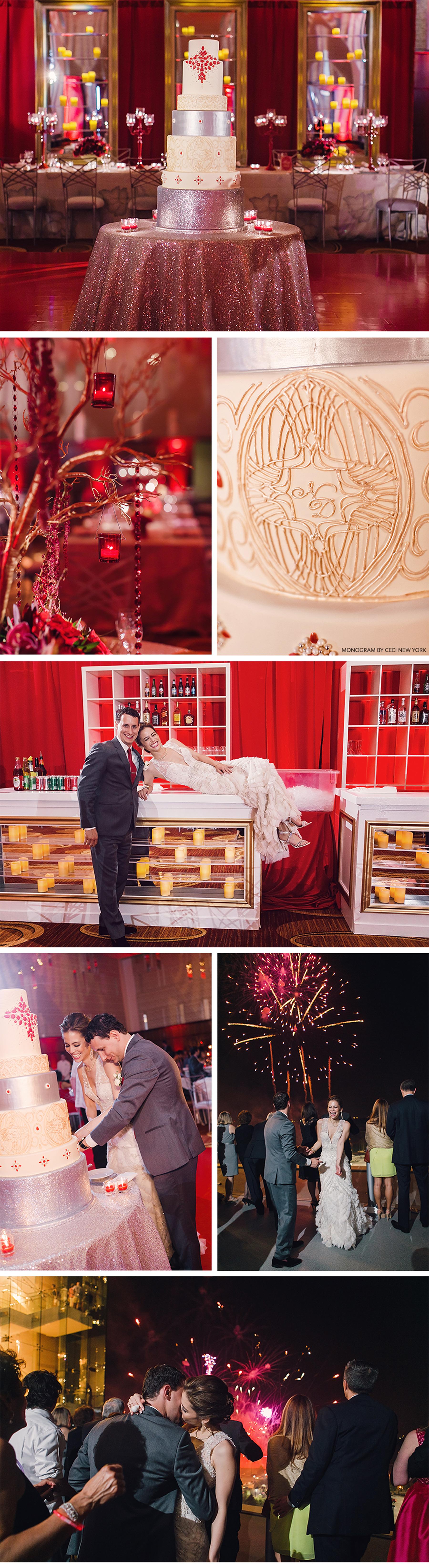 Louis Wedding Show Youtube Bride 77