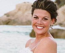 Katharine Samis