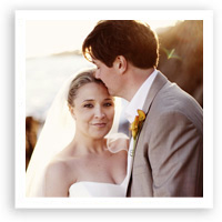 V40: Our Muse – Mexico Beach Wedding: Anne & Daniel, Part 1