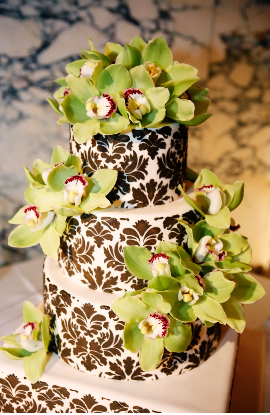 Images about orchid occasions on pinterest