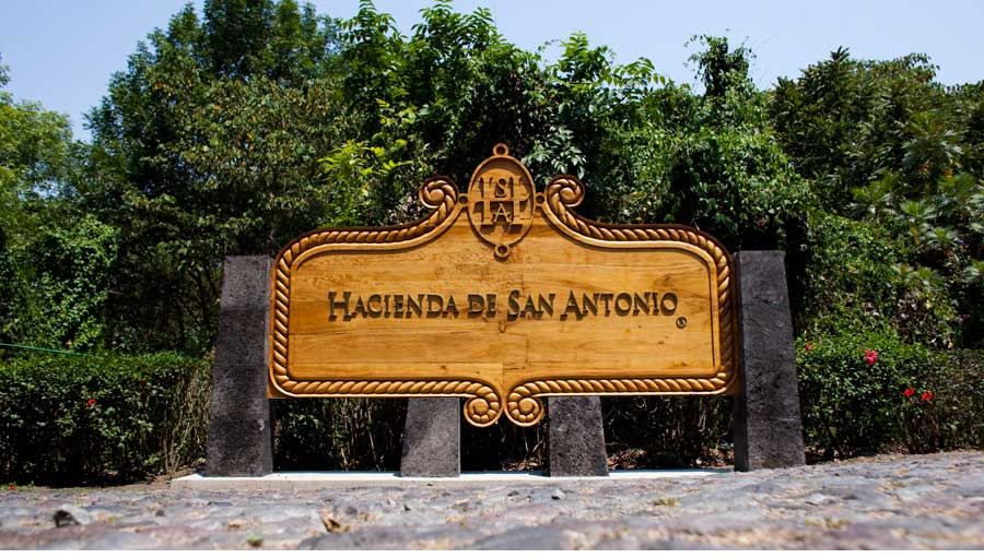 dating places in san antonio I must admit i was always skeptical about online dating but he's audio, or video today visit our san antonio city guide for san antonio singles events, san.