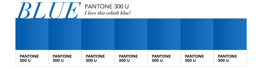v85_cct_blue.png