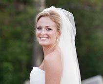 Katherine Creedon