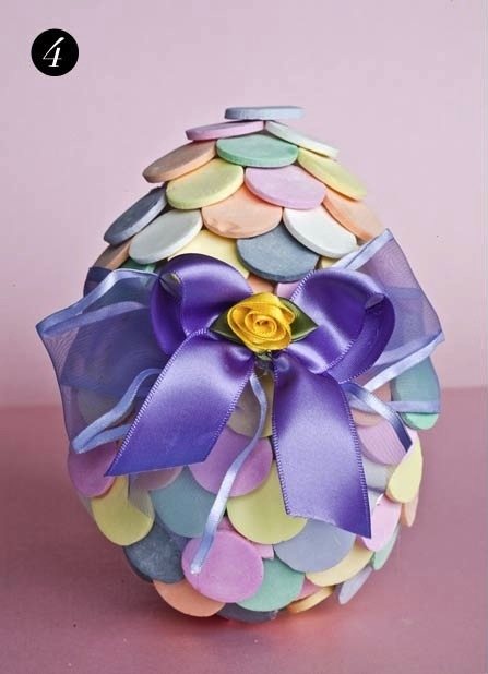 Necco wafers - Top 5 Creative Tips for Easter by Dylan Lauren, Dylan's Candy Bar - Top 5 Creative Tips for Easter by Dylan Lauren, Dylan's Candy Bar