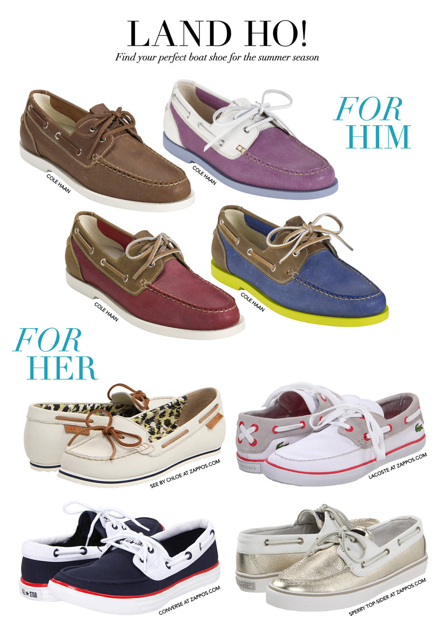 Eastland Womens Solstice Boat Shoes | Sportsman's Warehouse