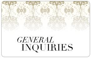 General Inquiries