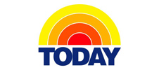 Ceci New York is featured on the Today Show!