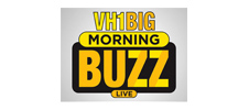 Ceci New York is featured on VH1's Big Morning Buzz Live!