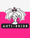 Anti-Bride - November 2010 - Press - Ceci New York
