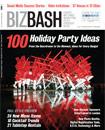 BizBash - September/October 2012 - Press - Ceci New York