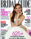 Bridal Guide - September/October 2012 - Press - Ceci New York