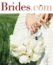 Brides.com - January 2010 - Press - Ceci New York