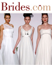 Brides.com - June 2009 - Press - Ceci New York