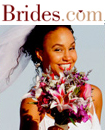 Brides.com - September 2009 - Press - Ceci New York