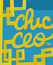 Chic CEO - March 2011 - Press - Ceci New York