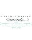 Cynthia Martyn Events - December 2010 - Press - Ceci New York