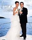 Franc Wedding Secrets - 2009 - Press - Ceci New York