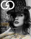 Grace Ormonde - 2012 - Press - Ceci New York