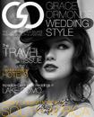 Grace Ormonde - 2012 - Press - Ceci New York