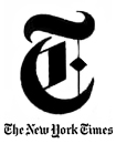 New York Times - October 23, 2009 - Press - Ceci New York