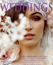 Pacific Weddings - Summer/Fall 2012 - Press - Ceci New York