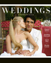 Weddings by The Ritz Carlton - June 2009 - Press - Ceci New York