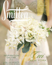 Smitten - January/February 2012 - Press - Ceci New York