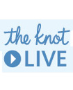 The Knot Live - September 2, 2009 - 12 PM - Press - Ceci New York