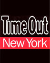 Time Out New York - September 2011 - Press - Ceci New York