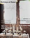 Valley &amp; Co. - December 2010 - Press - Ceci New York