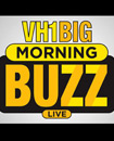 VH1 Big Morning Buzz Live -  - Press - Ceci New York