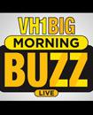 VH1 Big Morning Buzz Live -  - Press - Ceci New York