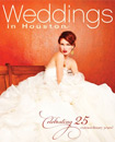 Weddings in Houston - August 2012 - Press - Ceci New York