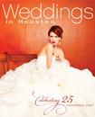 Weddings in Houston - August 2012 - Press - Ceci New York