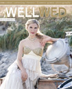 WellWed Hamptons - Spring/Summer 2012 - Press - Ceci New York