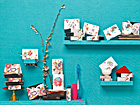Kimono - Fine Stationery - Shop Ceci - Ceci New York