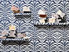 Safari - Fine Stationery - Shop Ceci - Ceci New York