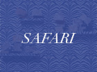 Safari