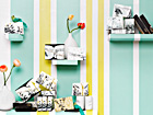 Urban - Fine Stationery - Shop Ceci - Ceci New York