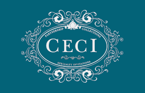 Ceci Partnerships