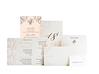 Pretty Miss Luxury Wedding Accessories - Ceci Ready-to-Order Collection - Ceci Wedding - Ceci New York