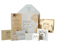 Bijoux - Botanical - Ceci Ready-to-Order Collection - Ceci Wedding - Ceci New York