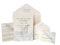 Royal Botanica - Botanical - Ceci Ready-to-Order Collection - Ceci Wedding - Ceci New York